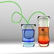 分析化學實驗 - 儀器分析