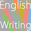 英文寫作基礎